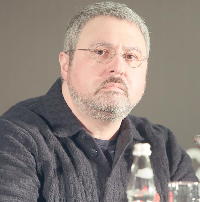 Гражданский муж Ирины Розановой – Дмитрий Месхиев фото