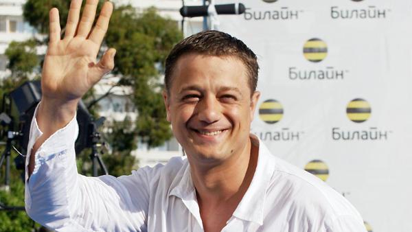 Инстаграм и Википедия Алексея Макарова фото