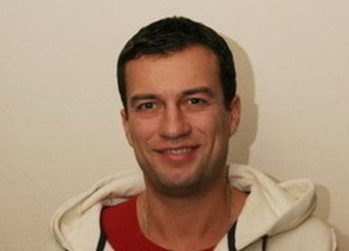 Инстаграм и Википедия Андрея Чернышова фото