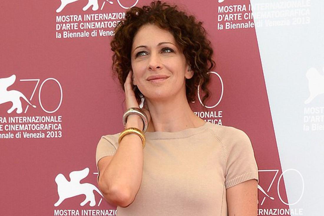 Инстаграм и Википедия Ксении Раппопорт фото