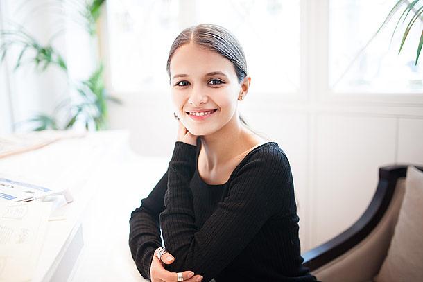Инстаграм и Википедия Любови Аксеновой фото