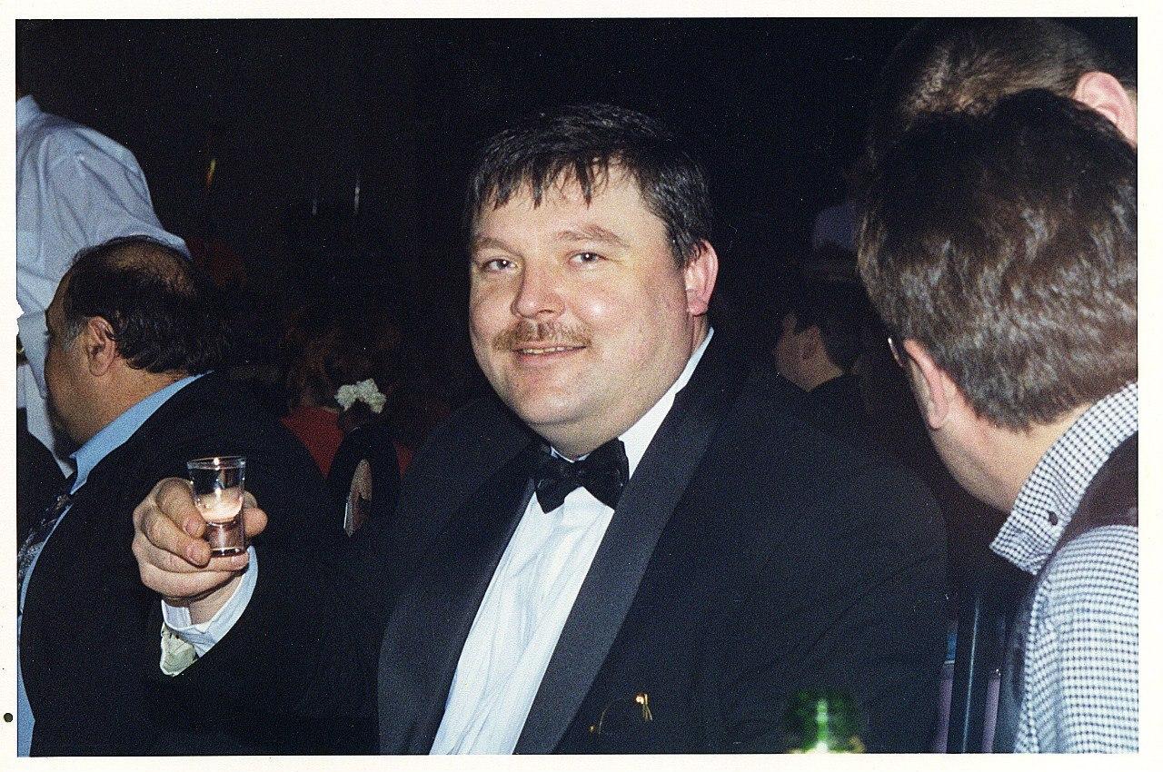 Инстаграм и Википедия Михаила Круга фото