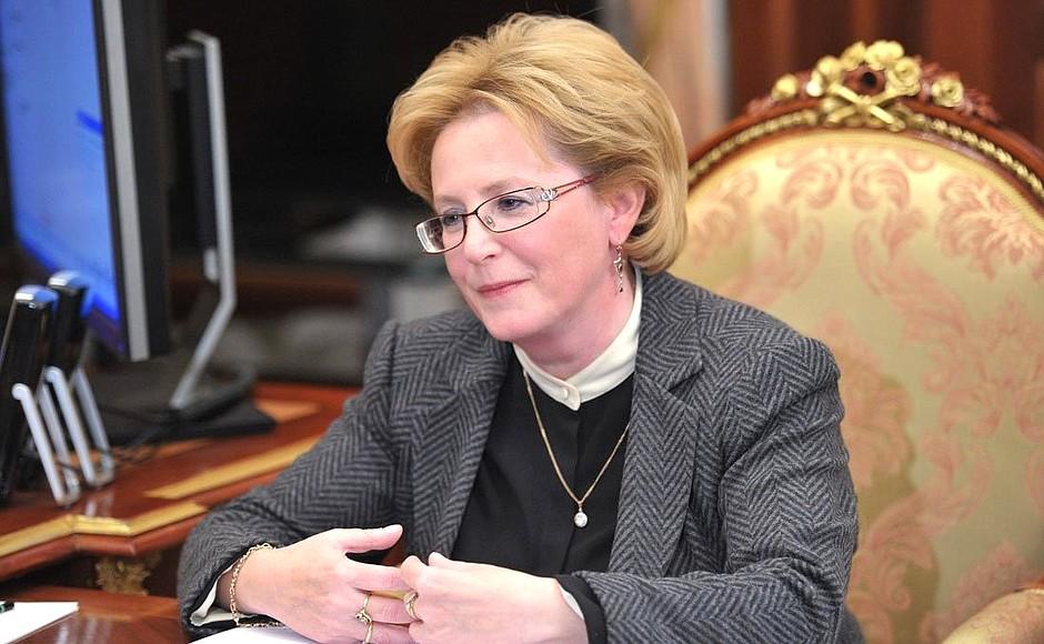 Инстаграм и Википедия Вероники Скворцовой фото