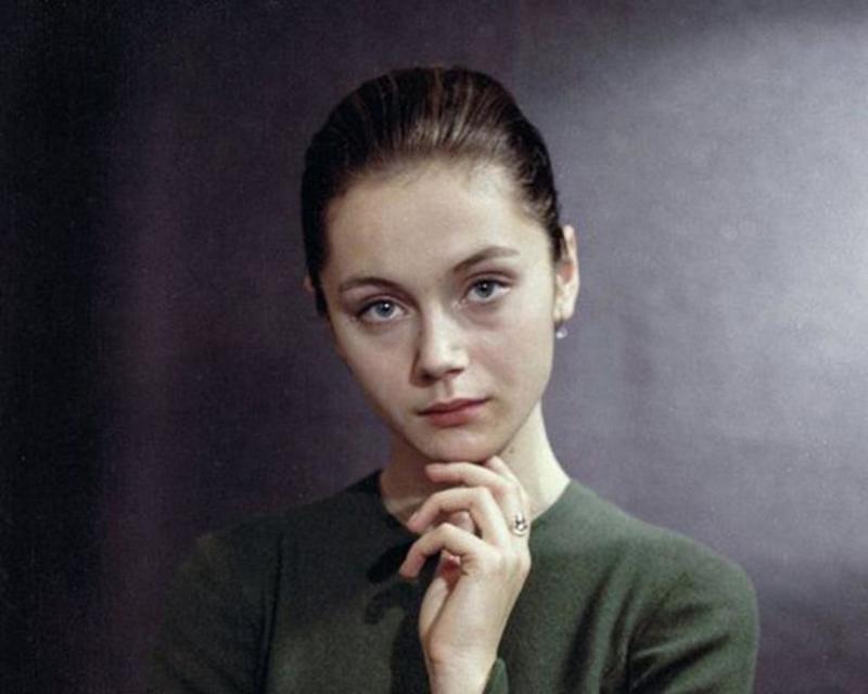 Ирина купченко - биография знаменитости, личная жизнь, дети