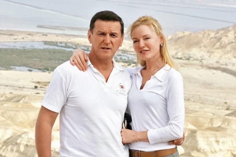 лариса вербицкая и ее семья фото известных песен цифрам