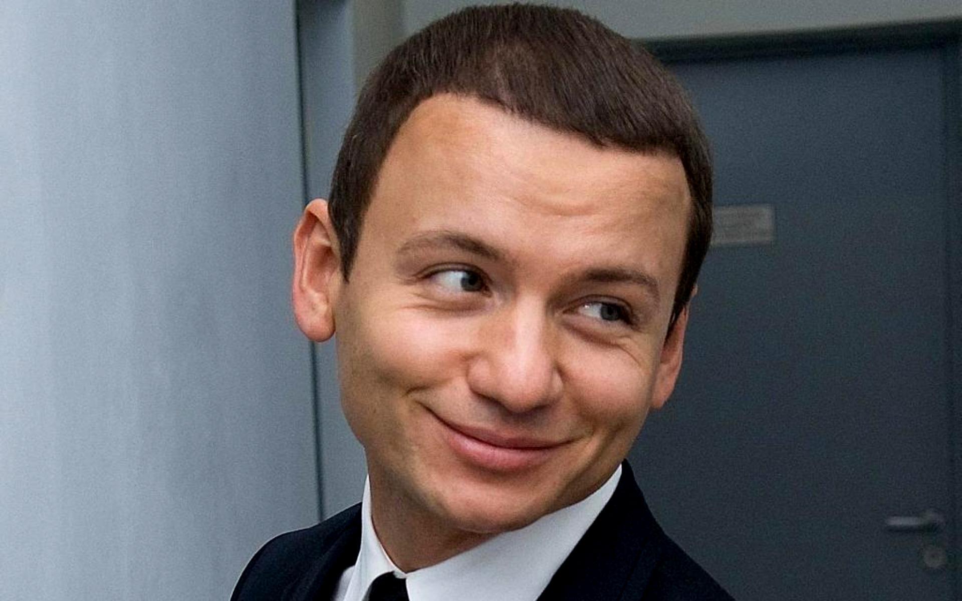 Актер александр олешко биография личная жизнь