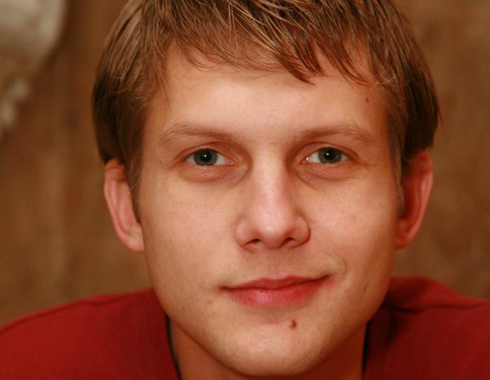 Рост, вес и возраст Бориса Корчевникова