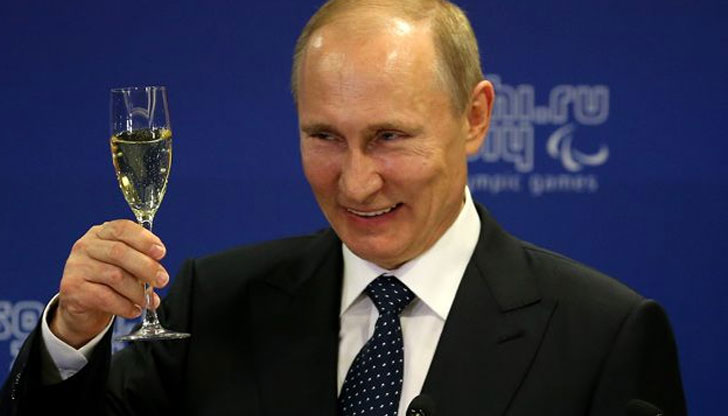 """Состояние Путина по версии """"Forbes"""" - 200 млрд фото"""