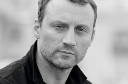 Википедия Анатолия Белого фото