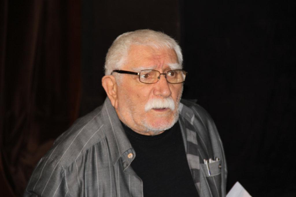 Википедия Армена Джигарханяна фото