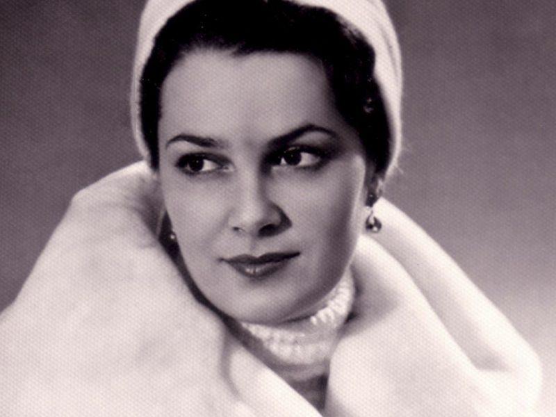 Википедия Элины Быстрицкой фото