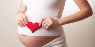 Как понимать сон про беременность