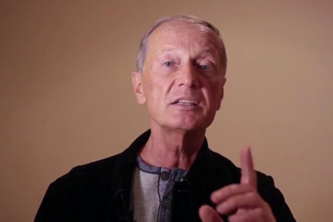 Михаил Задорнов борется с болезнью