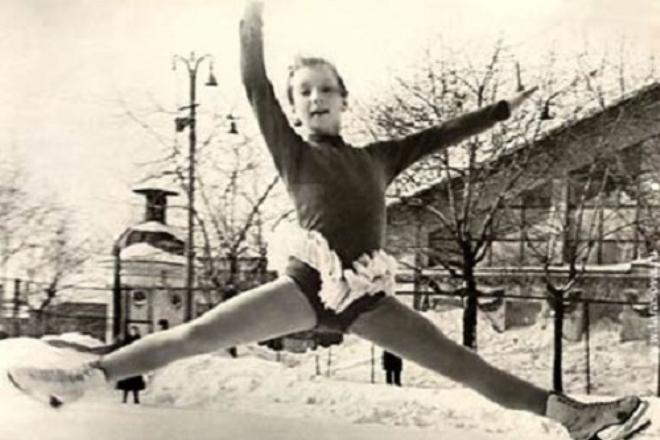 Дмитрий Тарасов биография личная жизнь семья жена дети фото