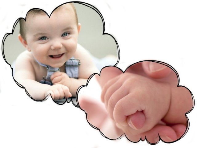Сонник Родить мальчика, к чему снится Родить мальчика во сне видеть