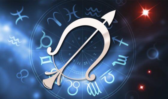 Мужчина Стрелец - характеристика знака Зодиака