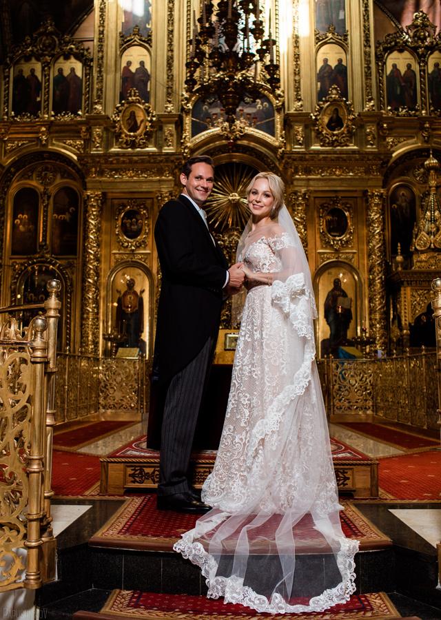 Евгения Медведева биография семья карьера