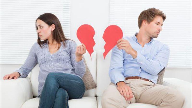 Развод в ЗАГСе в 2019 году в России: как подать заявление, какие документы необходимы
