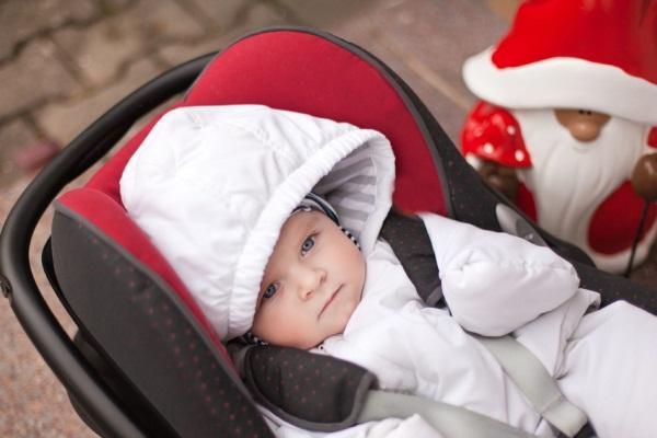 Плед спицами детский для новорожденного. Как связать, узоры, схемы с описанием для начинающих