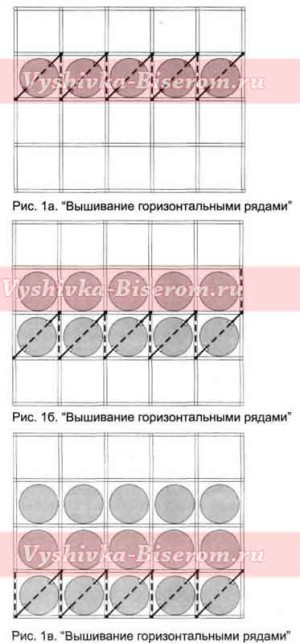vyshivka-biserom-gorizontalnymi-ryadamy2