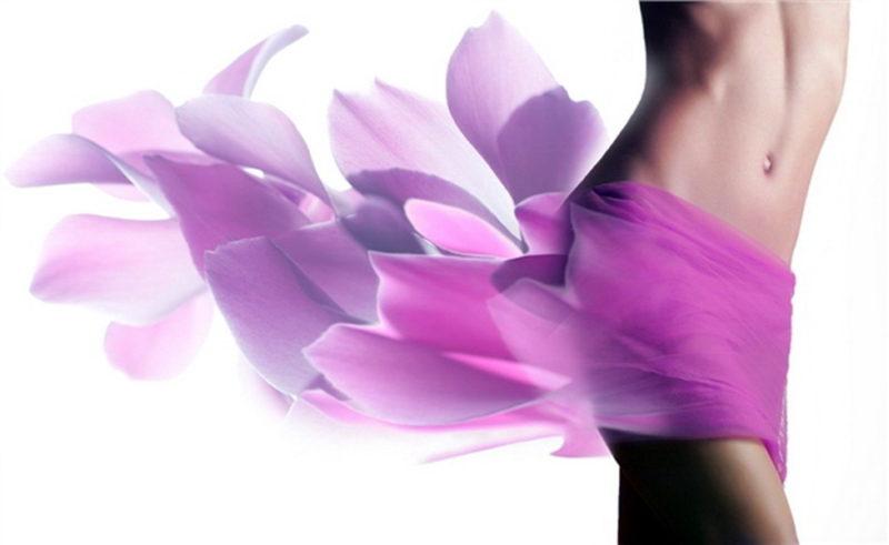 как применять крем для депиляции интимных зон