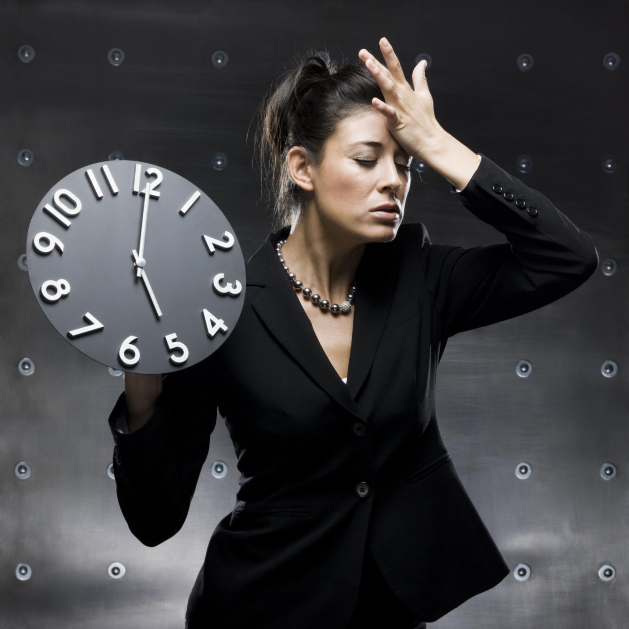 услуги няни в стоимость за час