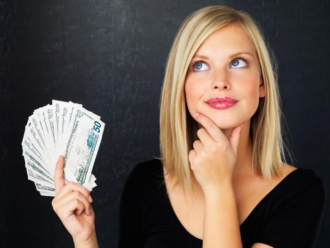 Женская жадность картинки