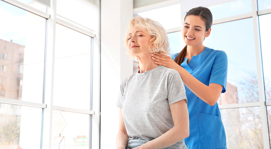 8 фактов оздоровье, которые должна знать каждая женщина в50 лет