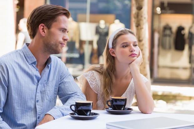 Признаки, что не нужно выходить замуж, как понять хочу ли я замуж за своего мужчину, признаки того, что не стоит выходить замуж, психолог