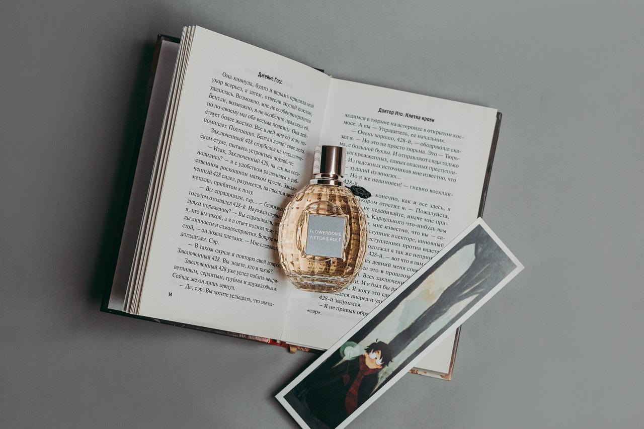 Пять простых способов быстро отличить оригинальный парфюм от реплики